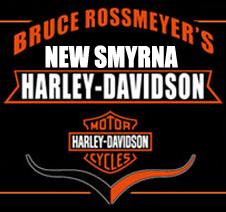 Authorized Bal Dealers Florida New Smyrna Harley Davidson Bal